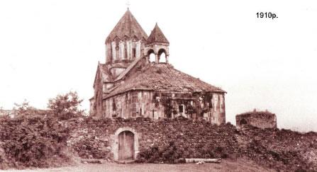 0713kantsasarabadoum-1910