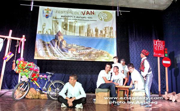 Festival-VAN1