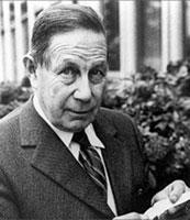 Georges-de-Mestral