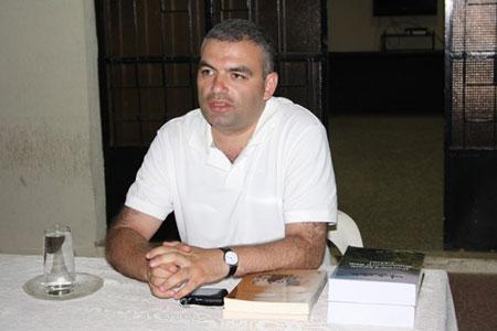 Haik-Demoyan