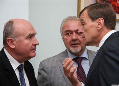 Minsk-group