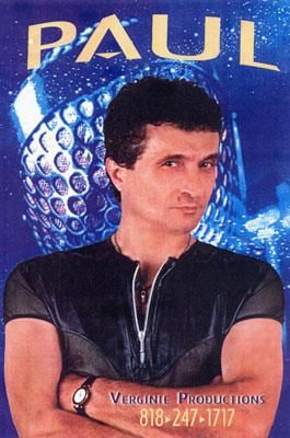 Paul-Baghdadlian
