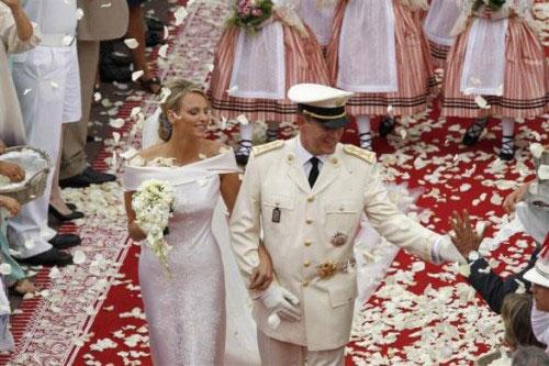 Royal-Wedding-in-Monacos-Pr