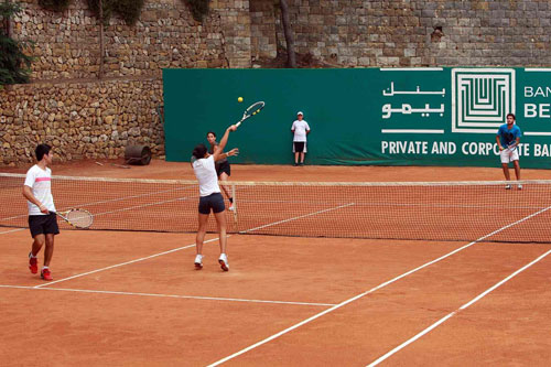tennis(picture)-(1)
