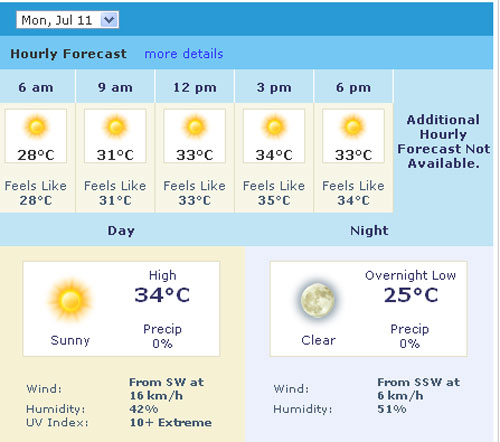 weather-110711