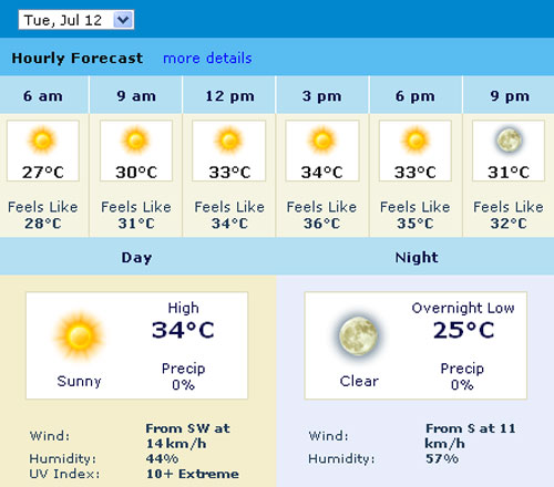 weather-120711