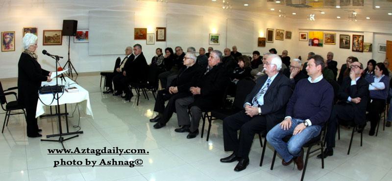 http://www.aztagdaily.com/wp-content/uploads/2012/03/Dadoyan1.jpg