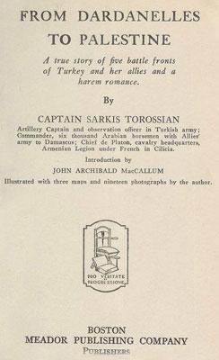 http://www.aztagdaily.com/wp-content/uploads/2013/02/sarkis-torossian-B3.jpg