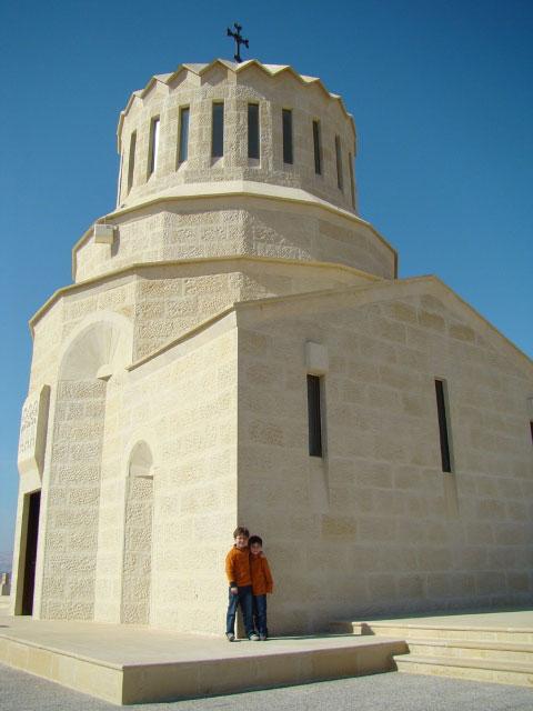 baptism-site-2011-11