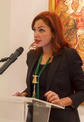 Անիթա Լիպիար