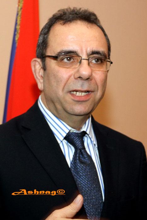 Կարօ Ամիտի