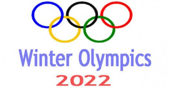 0807winter_olympics_2022