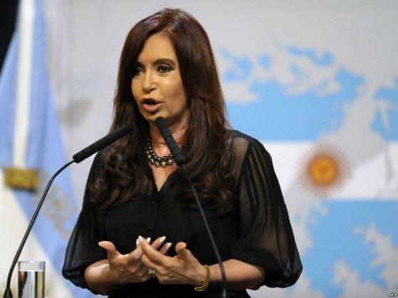 1107president-argentina