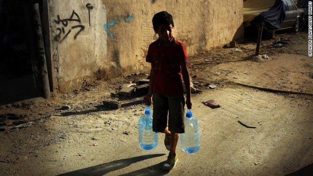 130718073800-02-syria-refugees
