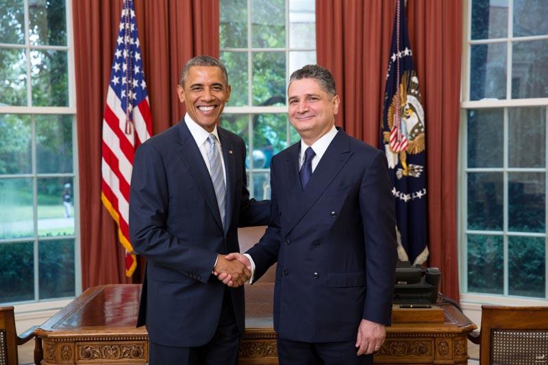 1507Tigran-Sargsyan-Barack-Obama