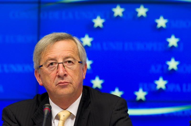 1607Jean-Claude-Juncker1
