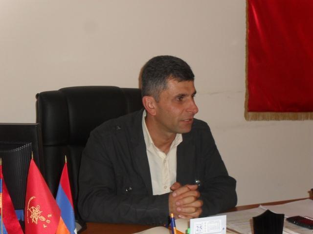 21-07DavitIshkhanyan-3
