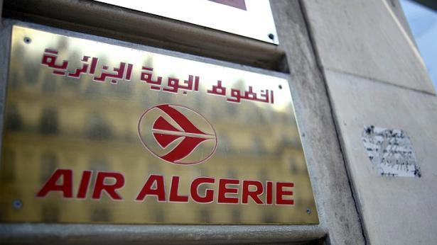 25-07Air-Algerie