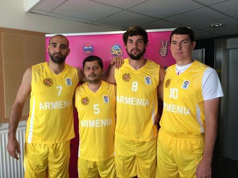 3#3-armenia