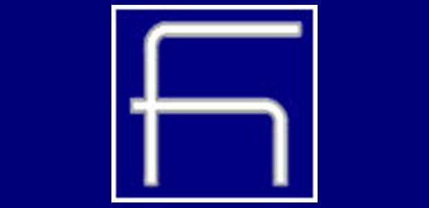 Hamaz-logo-f