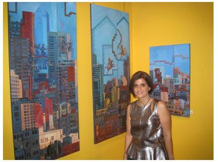 Interview_Maral-DerBoghossian