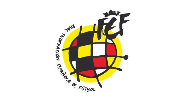 SpanisFootballFederation