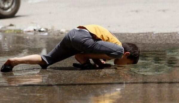cut-off-water-to-3-million-people-in-aleppo-1