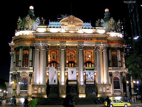 teatro_municipal_rio_de_janeiro