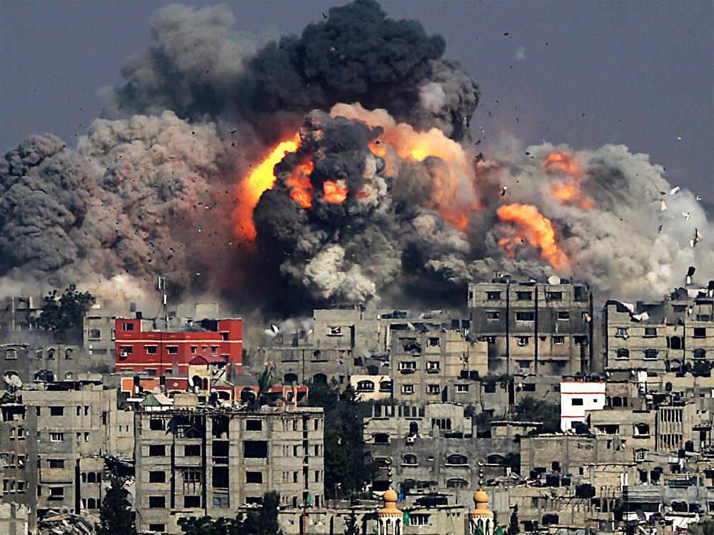 07-31_Gaza