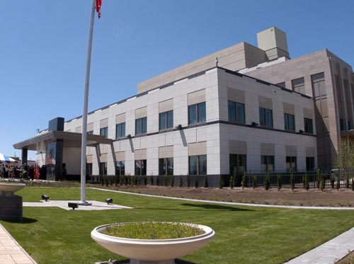 07-31_US-Embassy