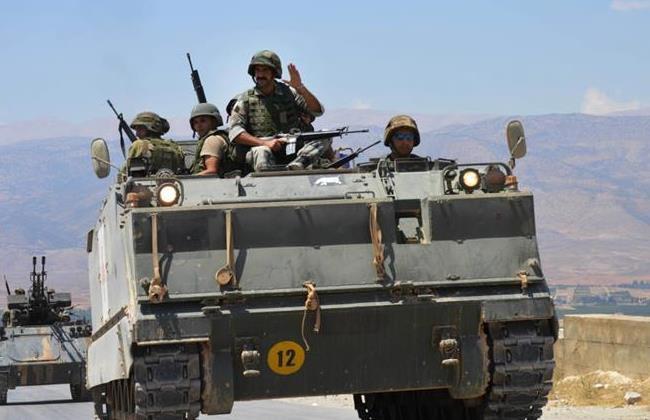 0807_ARSAL_LEBANESE_ARMY