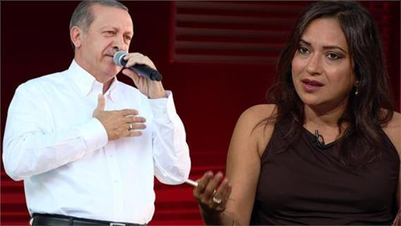 0808_Erdogan-Zaman