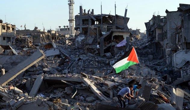 0808_Gaza