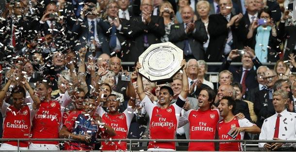 0810_Arsenal