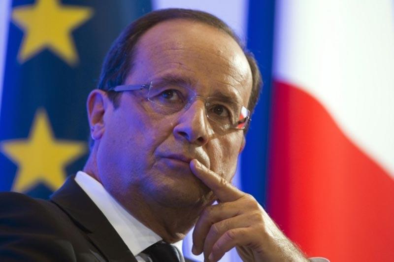 0811_Hollande