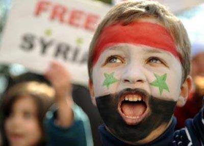 0811_Syrian-Children