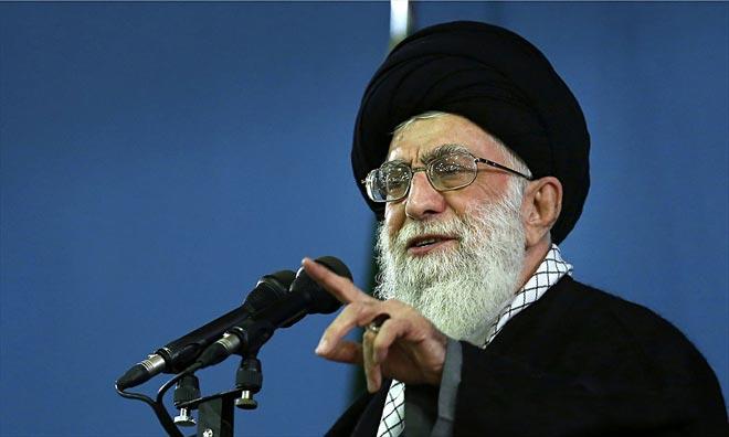 0813_Khamenei
