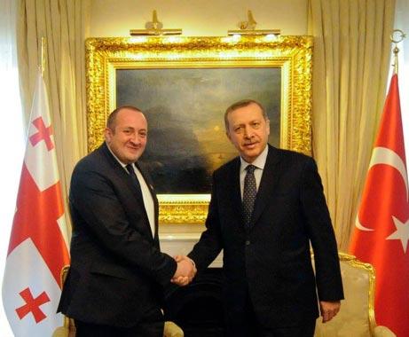 0813_Margvelashvili_Erdogan