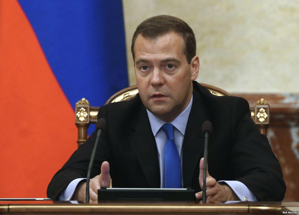 0814_Medvedev