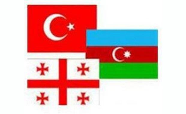 0816_Turkey-Georgia-Azerbaijan-f