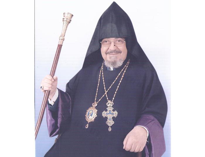 Goriun Srp Profile