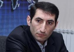 Simavoryan_Arestakes
