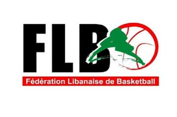 basketball-LF