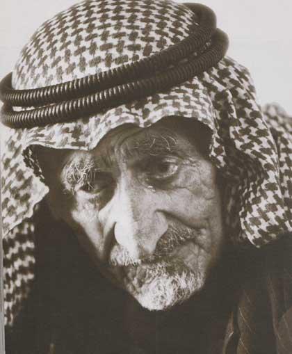 SA_Talal.jpg