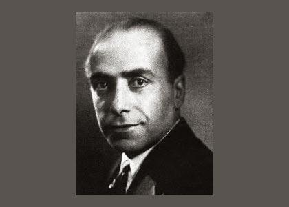 Համաստեղ (Համբարձում Կէլէնեան, 1895-1966). Սփիւռքահայ Գրականութեան «Սպիտակ Ձիաւորը»