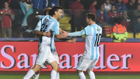 7-01-15_copa-argentina