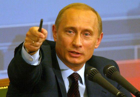 Putin_121615