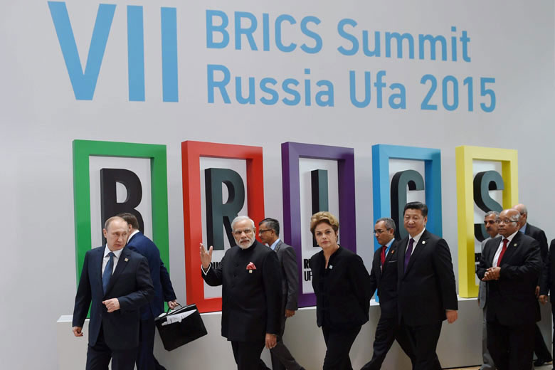 brics-summit_122215