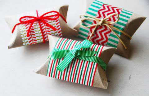 gift-wrapping_123115