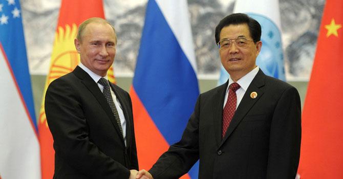 russia-china_122215